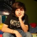 depressed teen flickr
