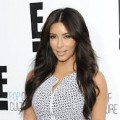 Kim Kardashian a role model?